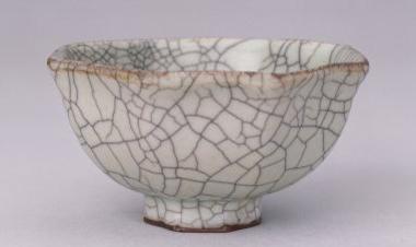 故宫研究所即将开展对哥窑瓷器研究