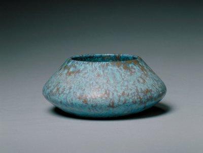 涨姿势:清三代瓷器釉彩创新品种大起底