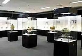 艺术收藏市场整体萎缩 大众收藏市场步入繁荣期