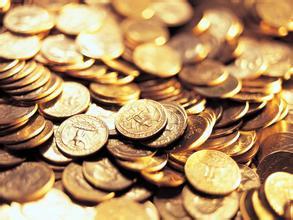 硬币收藏如何保持硬币的高品位