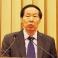 刘玉珠:稳中求进 改革创新 文物事业取得长足进步