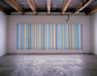 里森画廊进驻纽约 第四家空间将深度搭建国际平台