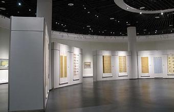 李骆公艺术展将登陆广西美术馆