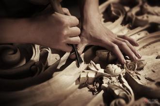 吉林举办传统工艺及现代文创产品设计大赛
