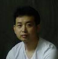 守卫传统重塑新生 叶剑青骨子里的中国梦
