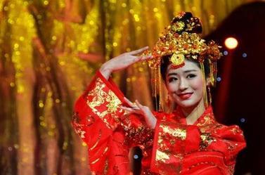 """中俄蒙国际服装服饰艺术节将展示""""穿在身上的文化"""""""
