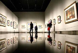 美术馆不妨引入市场化管理