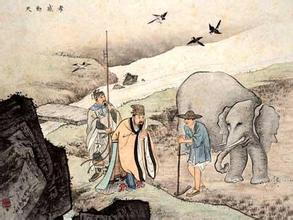儒家道德思想视野下和谐社会的构建