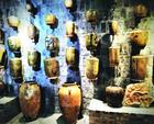 武汉长庭陶瓷博物馆