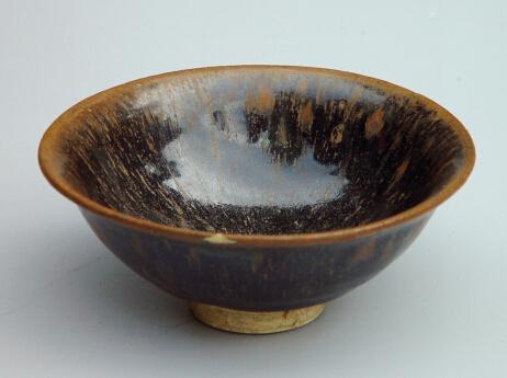 对古陶瓷研究中窑系问题的浅见