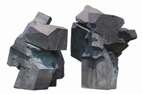 雕塑或为下一收藏热点