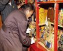 """[拉萨]布达拉宫:""""一普""""使文物保护水平有质的提高"""