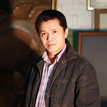 四川美术学院院长庞茂琨:坚持艺术家的独立人格