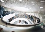 9月已至 全球还有哪些新的博物馆即将开幕