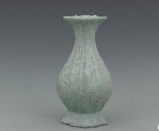 香港拍卖行近20件顶级古陶瓷广州展出