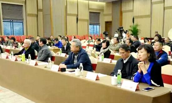 中国优乐国际财富管理环太湖论坛在常州举行