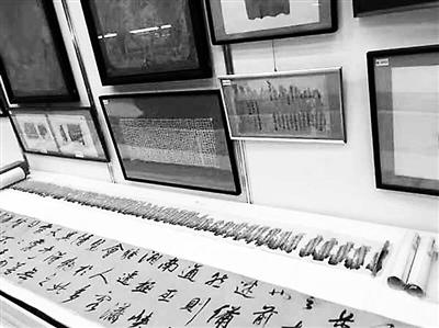 部分本次撤拍的中国流失文物-图片版权归原作者所有