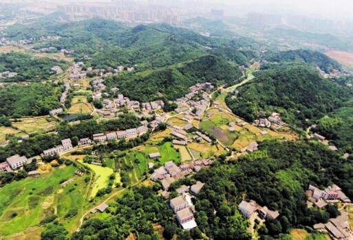 [长沙]汉长沙国考古遗址公园项目获批 有望4年内建成