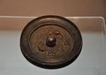 无锡博物院藏明代铜镜