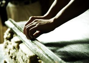 四大发明之造纸术的今天