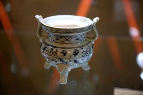 皇廷拍卖将携19件古陶瓷珍品深港两地巡展