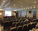 """""""博物馆+""""与跨界融合学术研讨会在杭州举行"""