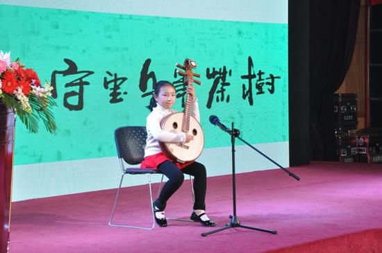 《穿越北回归线 守望千年茶树》在京成功举办