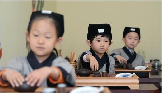 中华传统文化的转化与发展