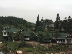 [金华]29个村落入围第四批中国传统村落名录