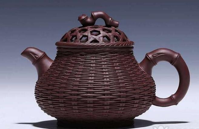 紫砂壶市场正逐渐走出低谷 收藏投资逢低吸纳好时机