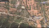 陕西西安:遗址保护区内27项目未经过文物部门批准违建