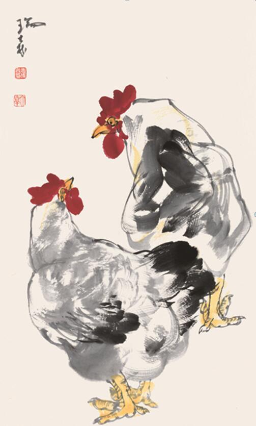 2016年出版《西双版纳花卉写生技法》,《吉瑞森画动物》,《吉瑞森