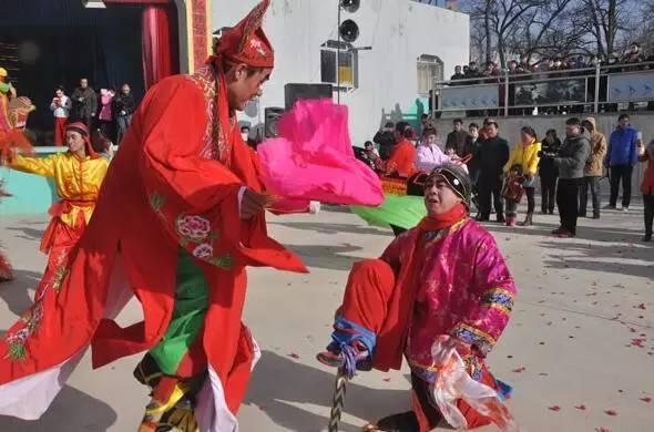 弘扬传承优秀传统文化 宁夏