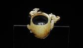 上海博物馆馆藏汉代古玉