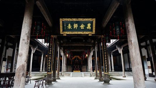 [金华]磐安全面完成文物平安工程三年计划建设任务