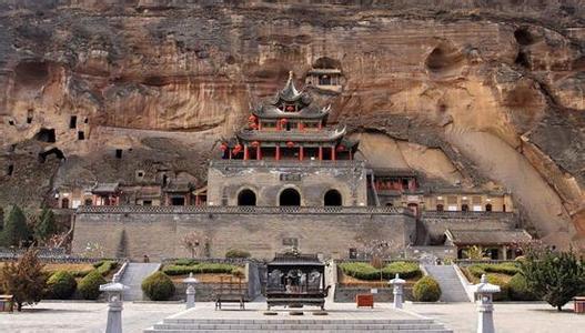 陕西文物点中年味浓 863万观众体验传统文化