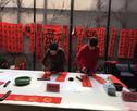 春节黄金周,杭博年味浓浓,好戏连台