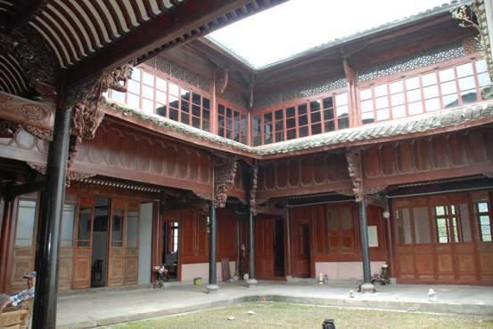 [宁波]市新增29处省级文物保护单位