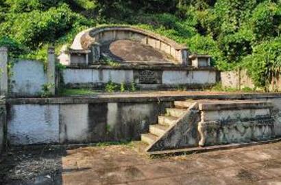 [温州]市新增27处省级文物保护单位