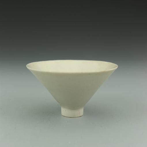 宋元青白釉瓷器欣赏