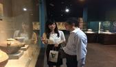 汉世盛风 广传万里—— 仪博精品汉代文物首次赴美展出