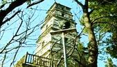 临安:千年古塔缺乏管理损毁严重