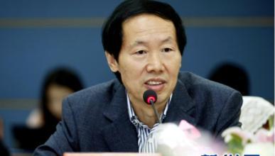"""刘玉珠就《国家文物事业发展""""十三五""""规划》答记者问"""