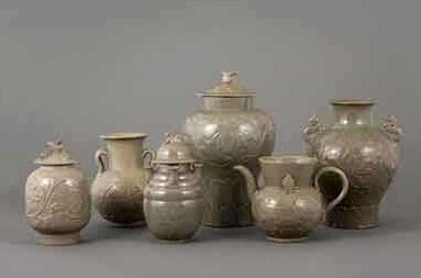 文化部鼓励民间合法收藏文物