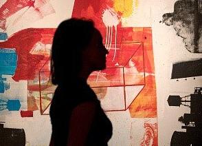 佳士得伦敦取消6月份战后及当代艺术拍卖
