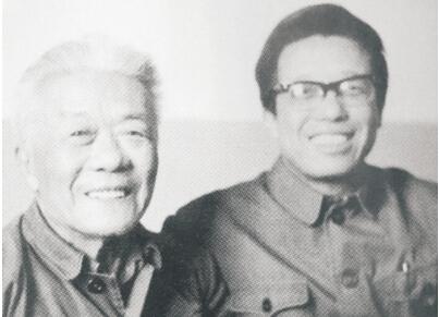 李文信:东北考古与利来国际娱乐事业的开拓者