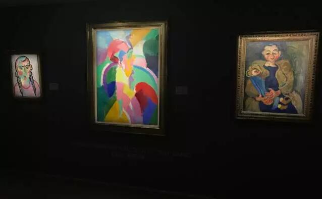 佳士得将拍卖著名影星葛丽泰・嘉宝的艺术珍藏