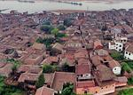 江西金溪古村落群:一座没有围墙的古村落博物馆