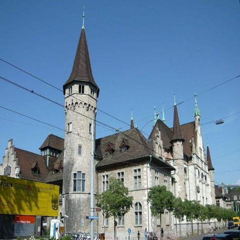 瑞士年接待博物馆参观者过千万人次