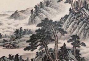 北京的文物艺术品春季拍卖 古代书画受追捧
